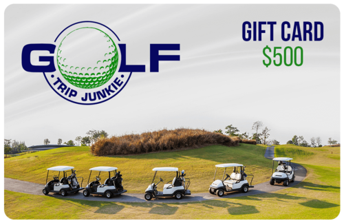 golf vacation gift card.jpg