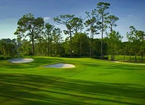 Saddle Up in Saddlebrook Golf Package