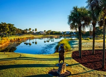 PGA National Resort Platinum