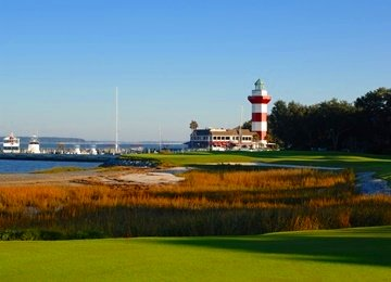 Ultimate Hilton Head