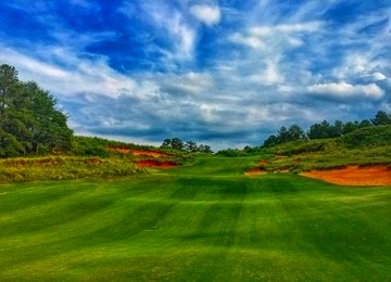 Best of Sandhills